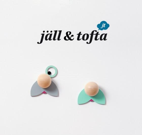 logo_jalltofta