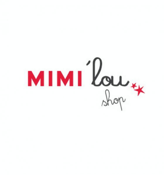 mimi_Fotor