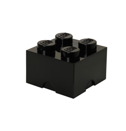 4003-LEGO-Storage-Brick-4_black