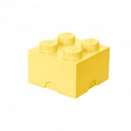 4003-LEGO-Storage-Brick-4_cool-yellow