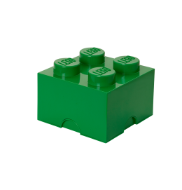 4003-LEGO-Storage-Brick-4_dark-green