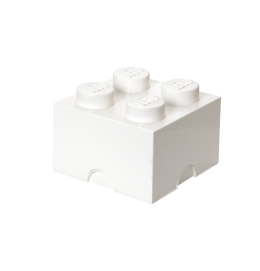 4003-LEGO-Storage-Brick-4_white