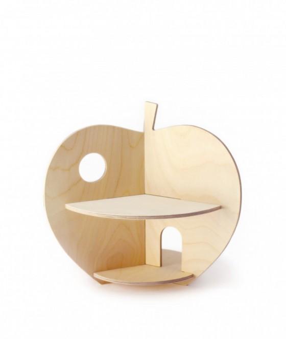 Apple-House-wh_bg