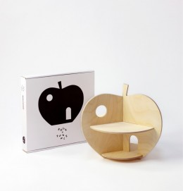 RP-Apple-House-with_box