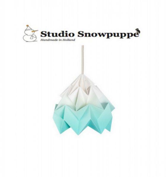 logo_snow