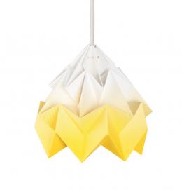 moth_gradient_yellow