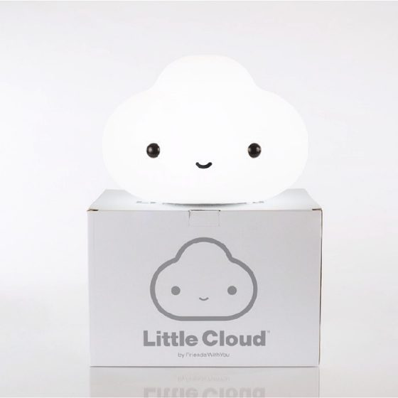little_Cloud_FWY
