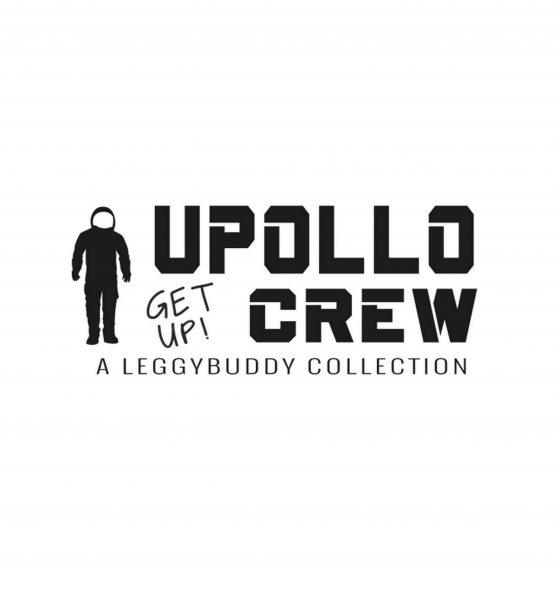 Logo_Upollo