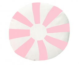 pink_LTF