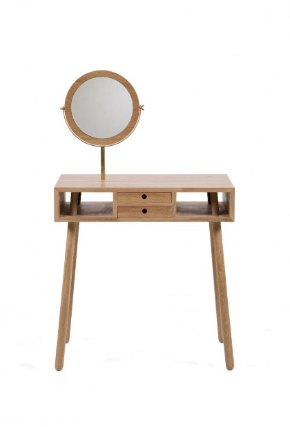 Kid's Dressing Table