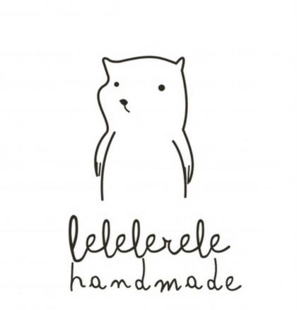 logo_lelelerele