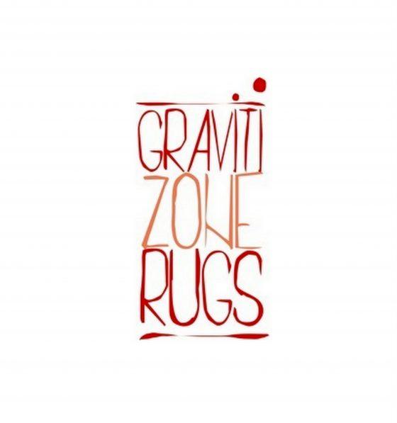 gravitizonerugs_logo