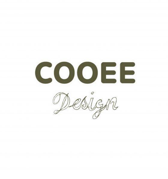 logo_cooee