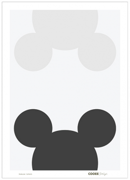 mouse_print