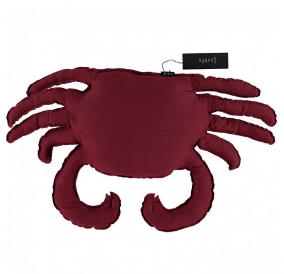 lucien_crab