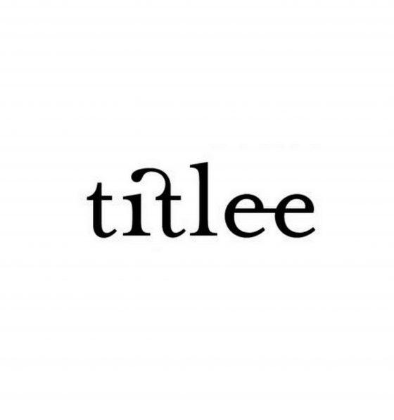 Logo_titlee