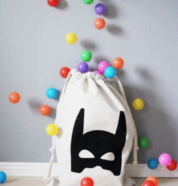superhero_fabric_I