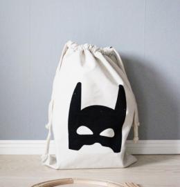 superhero_fabric_bag