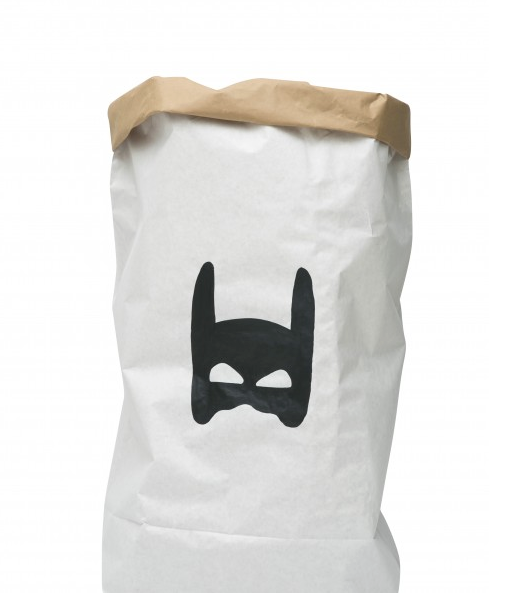 superhero_paperbag
