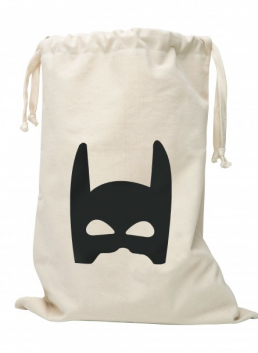 tellkiddo_fabric_superhero