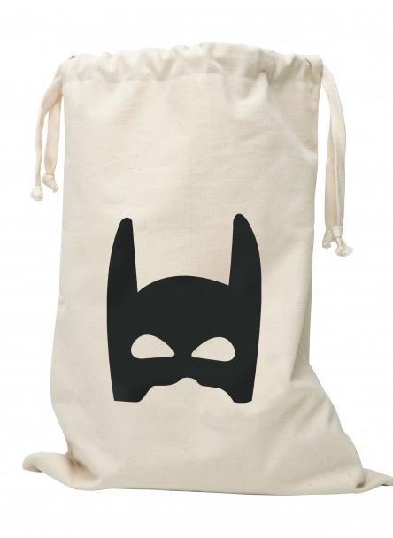 tellkiddo_fabric_superhero