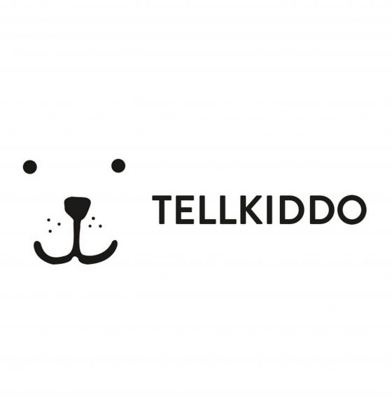 tellkiddo_logo