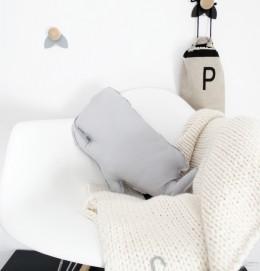 Bed linen baby online baby stores Grampa Paris