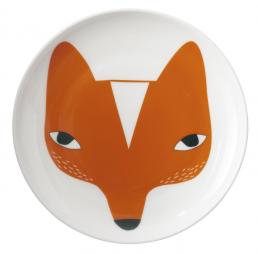 Fox_plate_DW