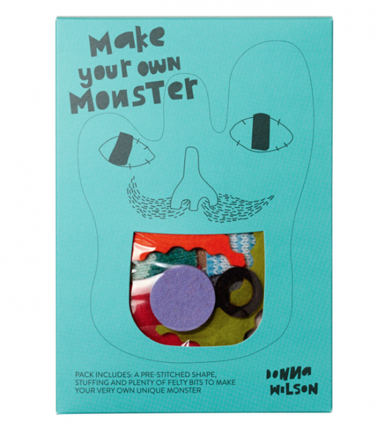 Make_your_own_monster_DW