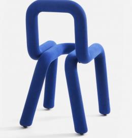 bold_blue