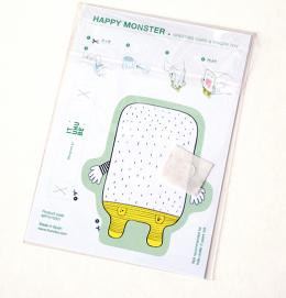 card_happy_II