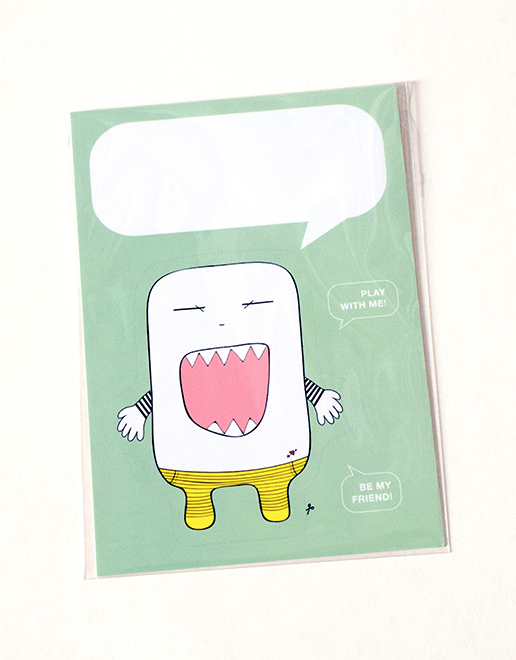 card_itunube
