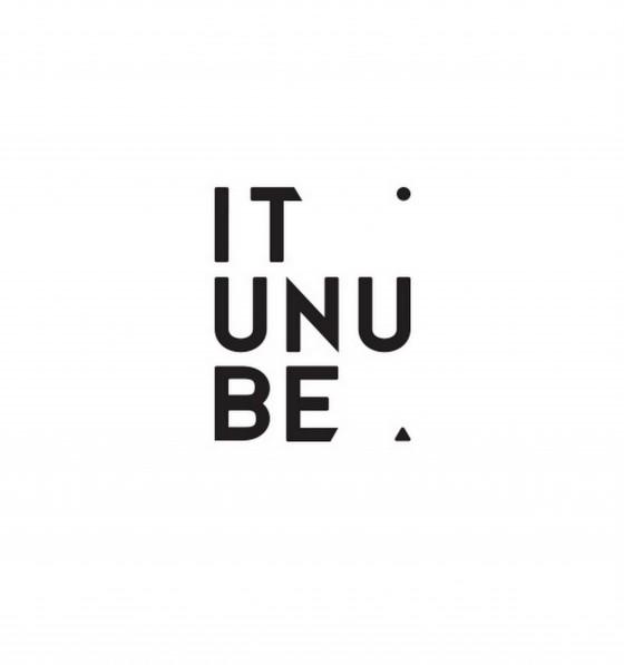 itunube_logo_web
