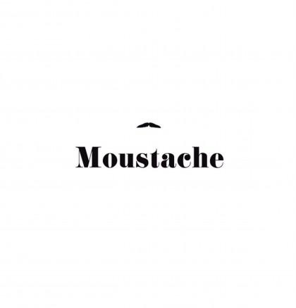 logo_moustache