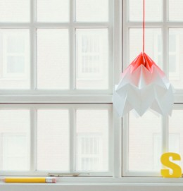 snowpuppe_slider
