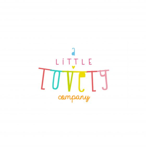 logo_a_littlelovelycompany