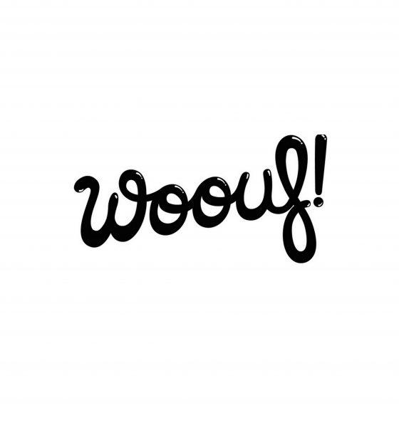 logo_woouf