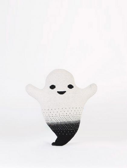 Mini Ghost