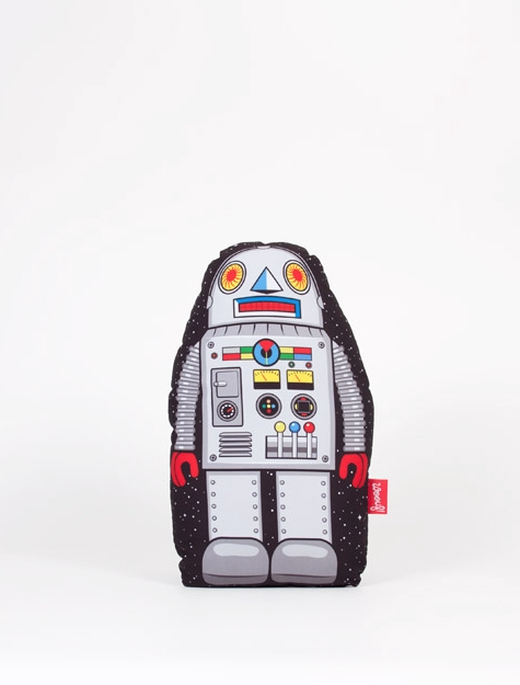 woouf_robot