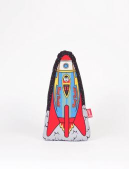 woouf_rocket