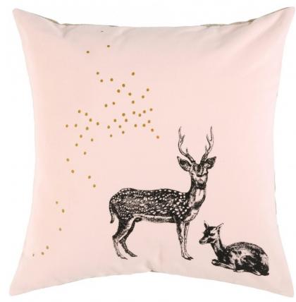 Cushion cover Bambis Petale