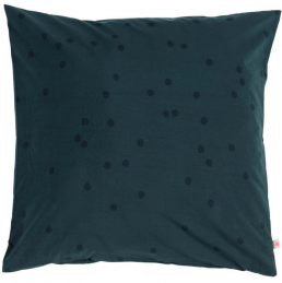 Pillow case Oddete so blue for kids bedding