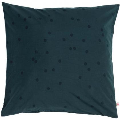 Pillow Case Odette Grey 65×65