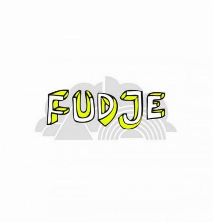 fudje_logo_Fotor
