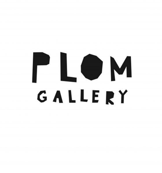 Arte para niños Magico Mora de Plom Gallery