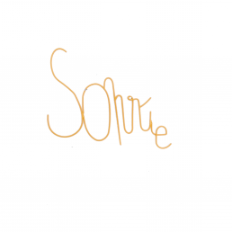 zr_soonrie_yellow
