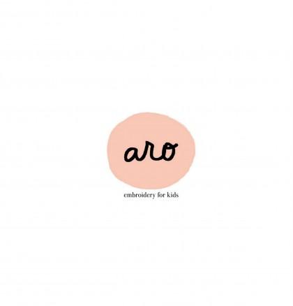 logo_aro