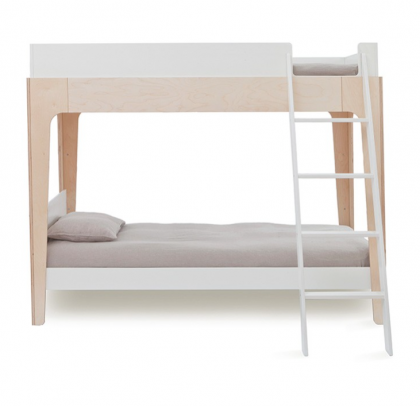 Perch Bunk Bed OEUF NYC