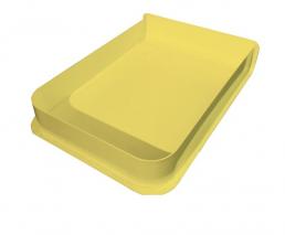 Harto_A4Box_yellow