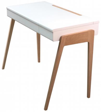 Junior desk Jungle by Jungle